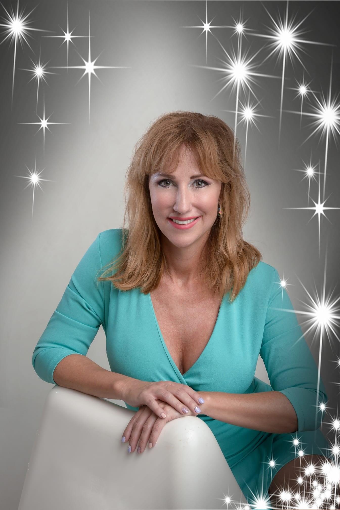 velemenyek-Schlovicsko-Katalin-Mester-sminkes