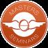 mester-logo